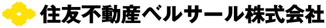 BSロゴ1L-株入り(黄)
