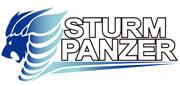 sturm-logo