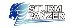 sturm240